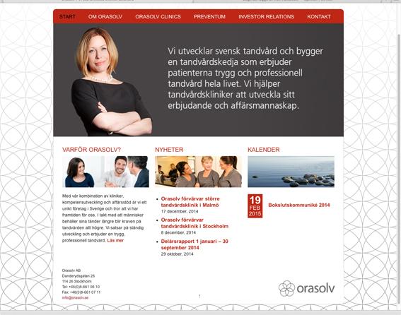 orasolv_web